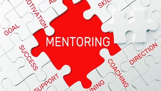 Three Key Factors for Establishing a Successful Mentoring Partnership